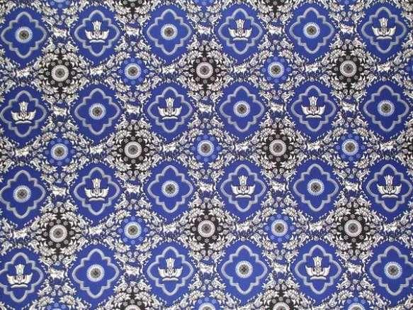 Batik SD